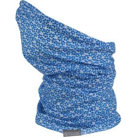 Regatta Trykt multirør, blå/hvid